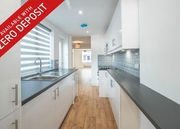 2 bed property to rent in Ivy Road, Southampton SO17