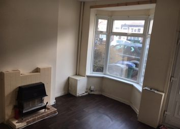 Thumbnail 2 bed terraced house for sale in White Road, Smethwick