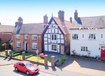 Thumbnail 5 bed property for sale in Main Road, Betley, Crewe