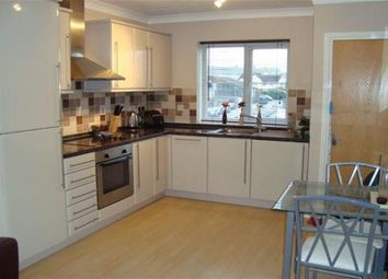 Thumbnail 2 bed flat to rent in Station Approach, Braintree