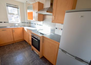 Thumbnail 2 bed flat to rent in Oxclose Park Gardens, Halfway