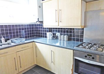 Thumbnail 2 bed town house to rent in Kilby Avenue, Birmingham