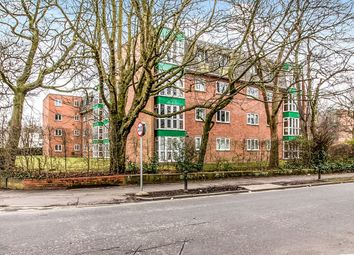 2 bed flat for sale in Oxford Place, Victoria Park, Manchester M14