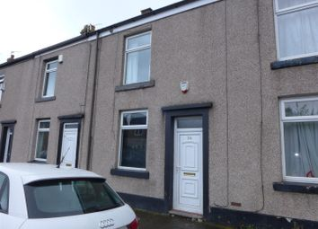 Thumbnail 2 bed terraced house for sale in Withington Street, Hopwood, Heywood