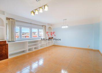 Thumbnail 1 bed apartment for sale in Es Fortí, Palma, Majorca, Balearic Islands, Spain