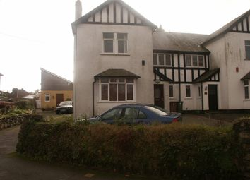 Thumbnail 3 bed property for sale in 114 Fort Austin Avenue, Plymouth, Devon