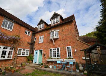 Thumbnail 2 bed flat to rent in Hale Farm House, Monkton Lane, Farnham