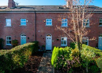 Hob Hey Lane, Culcheth, Warrington WA3, cheshire property