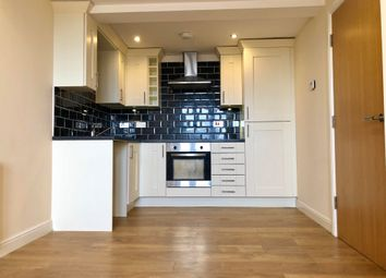 Thumbnail 2 bedroom flat to rent in Richardshaw Lane, Pudsey, Leeds