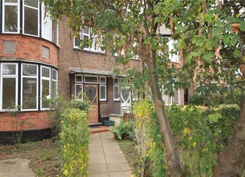Thumbnail 4 bed semi-detached house to rent in Pitshanger Lane, Ealing