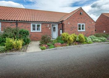 Thumbnail 2 bedroom property for sale in Swanton Morley, Dereham, Norfolk