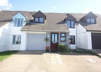 4 bed property for sale in Raleigh Close, Padstow PL28