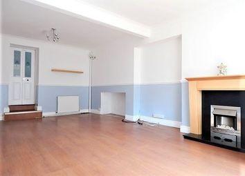 2 bed terraced house for sale in Oak Street, Abertillery NP13