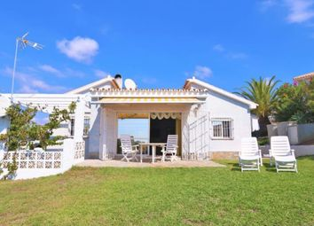 Thumbnail 2 bed villa for sale in 29650 Mijas, Málaga, Spain
