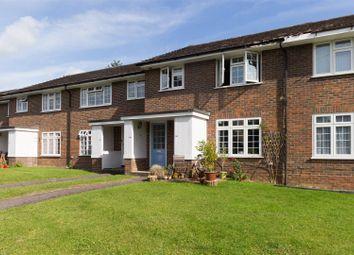 Thumbnail 1 bedroom flat for sale in The Welkin, Lindfield, Haywards Heath