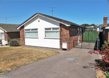 Thumbnail 2 bed detached house for sale in The Vineway, Dovercourt, Harwich