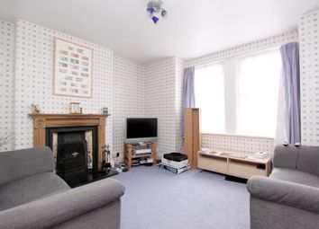Thumbnail 3 bedroom terraced house to rent in Durban Road, Plymouth