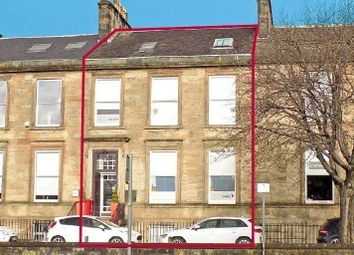 Thumbnail Office to let in Glasgow Road, Paisley