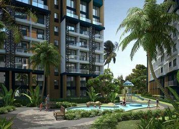 Thumbnail 1 bed apartment for sale in Laguna Beach 2 Feb18, Laguna Beach 2, Thepprasit Soi 17 Jomtien