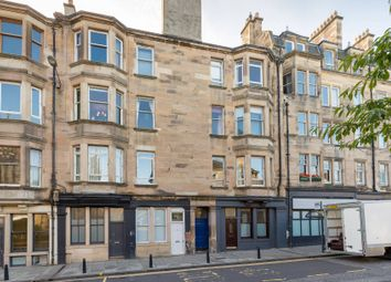 Thumbnail 2 bed flat for sale in 159/1 Gilmore Place, Edinburgh