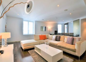 Marconi House, 335 Strand, London WC2R. 3 bed flat