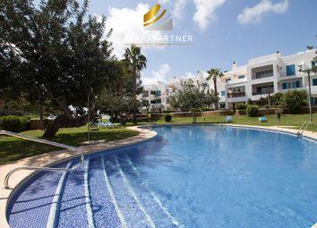 Thumbnail Apartment for sale in Se, Santa Eulalia Del Río, Ibiza, Balearic Islands, Spain