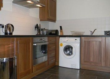Thumbnail 2 bed flat to rent in 26 Granary Wharf, Steam Mill Street, Chester, Cheshire
