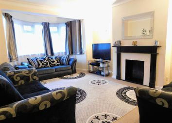 Thumbnail 2 bed flat for sale in Minehead Court, Alexandra Avenue, Harrow