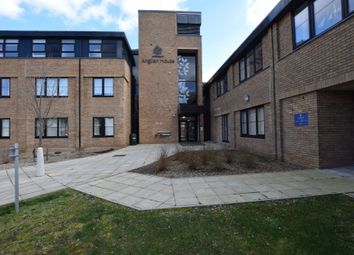 2 bed flat to rent in South Side, St. Peters Road, Huntingdon PE29