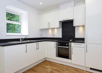 Thumbnail 2 bed flat to rent in Progress House, Hospital Hill, Chesham