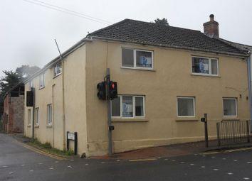 Thumbnail 3 bed flat to rent in Grange Court Lane, Huntley, Gloucester