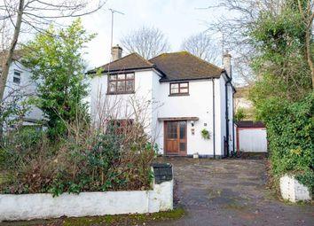 4 bed property for sale in Wimborne Avenue, Chislehurst BR7
