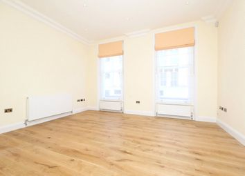 Thumbnail 3 bed property to rent in Great Titchfield Street, London
