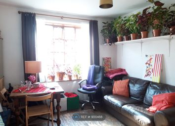 Thumbnail Room to rent in Cinderford Way, Bromley