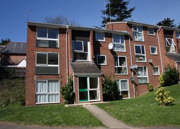 Thumbnail 1 bed flat to rent in Josephine Court, Southcote Road, Reading, Berkshire