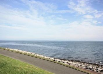 Thumbnail 3 bed flat for sale in Marine Drive, Rhos On Sea