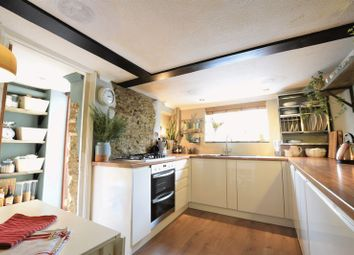 2 bed cottage to rent in Chapel Street, Bicester OX26
