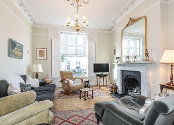 Thumbnail 3 bedroom property for sale in Huntingdon Street, Barnsbury, Islington, London