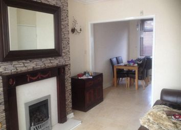 Thumbnail 2 bed property to rent in Cannon Street, Atherton, Manchester