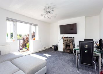 Thumbnail 2 bedroom flat for sale in Tivendale, Brook Road, London