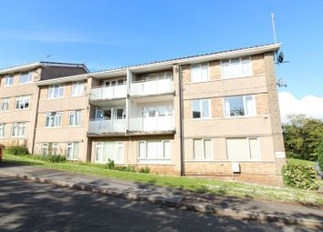 2 bed flat to rent in 5 Westward Gardens, Long Ashton, Bristol BS41