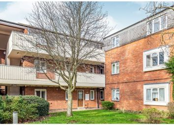Thumbnail 2 bedroom flat to rent in Westcroft Court, Droitwich