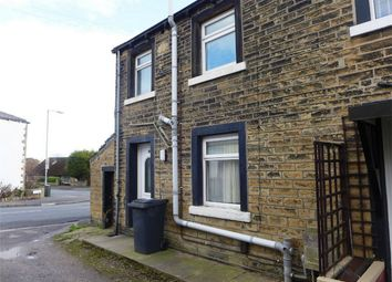 Thumbnail 1 bedroom cottage to rent in Dalton Fold Road, Huddersfield, West Yorkshire
