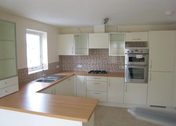 Thumbnail 5 bed property to rent in Poethlyn Drive, Costessey, Norwich