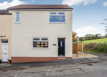 Thumbnail 3 bedroom property for sale in Cholmondeley Road, Clifton, Runcorn, Cheshire