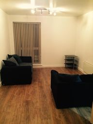 Thumbnail 1 bed flat to rent in Ryland Street, Edgbaston, Birmingham