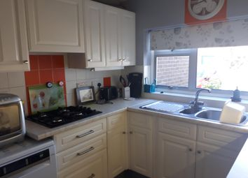 Thumbnail 3 bed property to rent in Mulberry Gardens, Fordingbridge