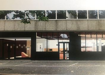 Thumbnail Office to let in 52-53 The Mall, Ealing