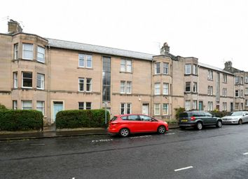 Thumbnail 3 bedroom flat for sale in 15 (1F2) Learmonth Crescent, Edinburgh, Comely Bank