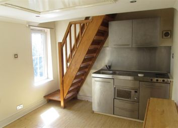 Thumbnail 1 bed flat for sale in Maidstone Road, Paddock Wood, Tonbridge, Kent